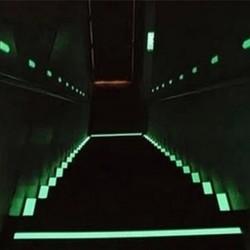 MARKER -SAMOLEPILNI LED TRAK (10 mm * 3000 mm )